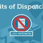 NEMT Dispatch Software