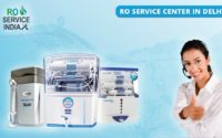 tips to buy water purifier